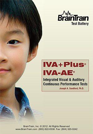 IVA-AE