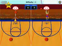NeuroSport-Games