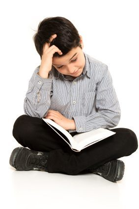 Reading Training